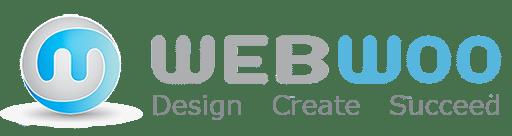 Webwoo-email-signature2