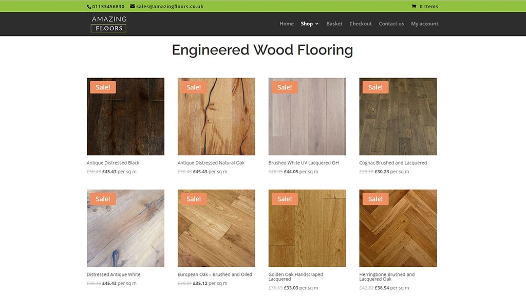 Amazing-Floors-Shop-Page-Woocommerce-min