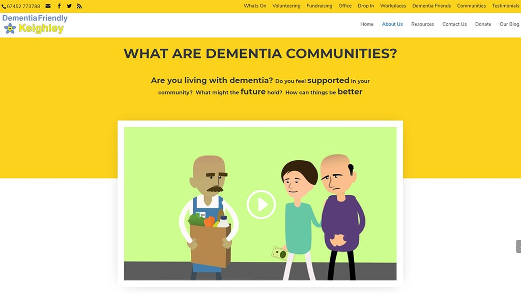 Dementia-about-video-content-min
