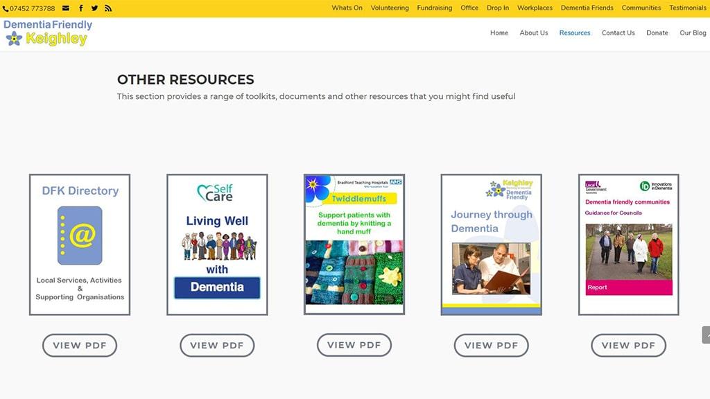 Dementia-directories-webwoo-design-min