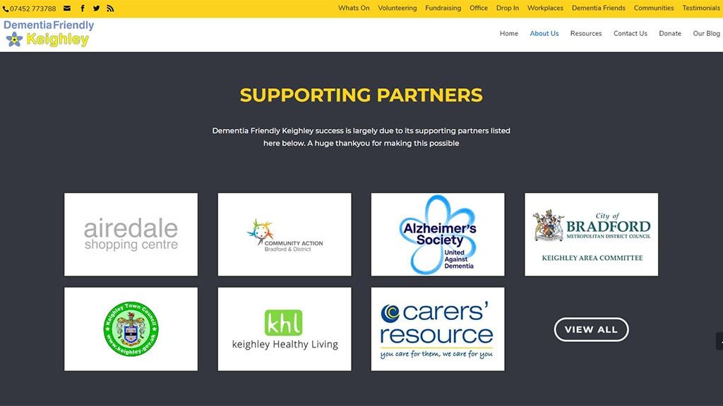 Dementia-supporting-partners-min