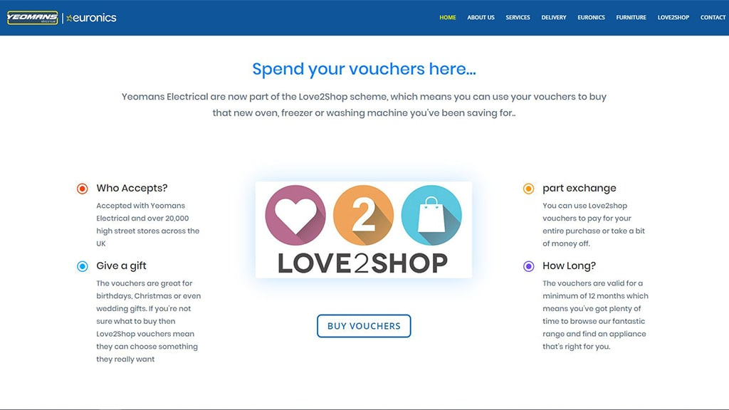 Yeomans-Electrical-Love2shop-webwoo-web-design