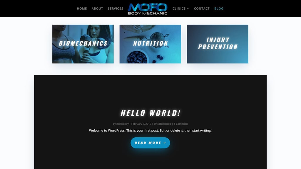 MofO Body Mechanic Blog-min