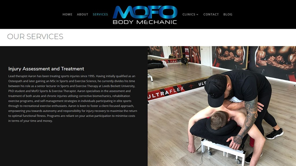 MofO Body Mechanic Services-min