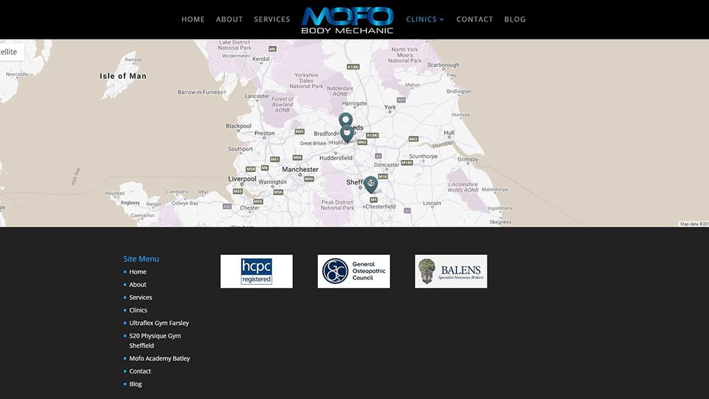 MofO-Clinics1-min