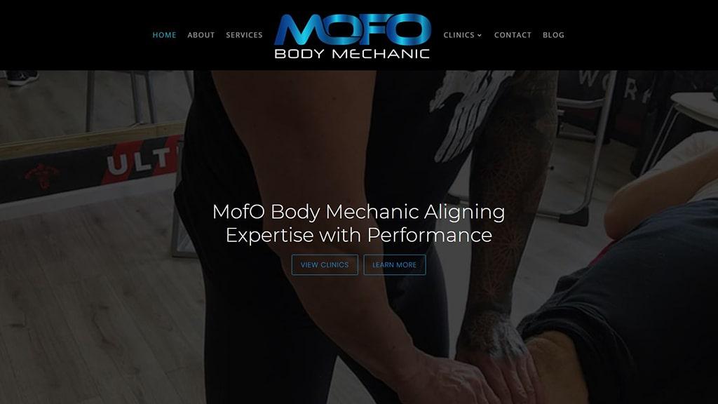 Mofo-Body-Mechanic-Webwoo-Design-min